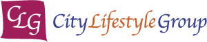 City Lifestyle Group