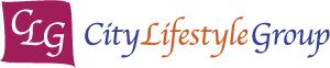 City Lifestyle Group